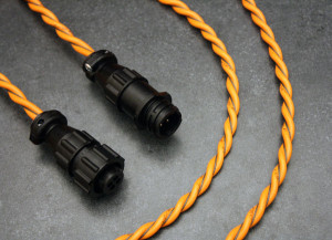 Leak Detection Cable